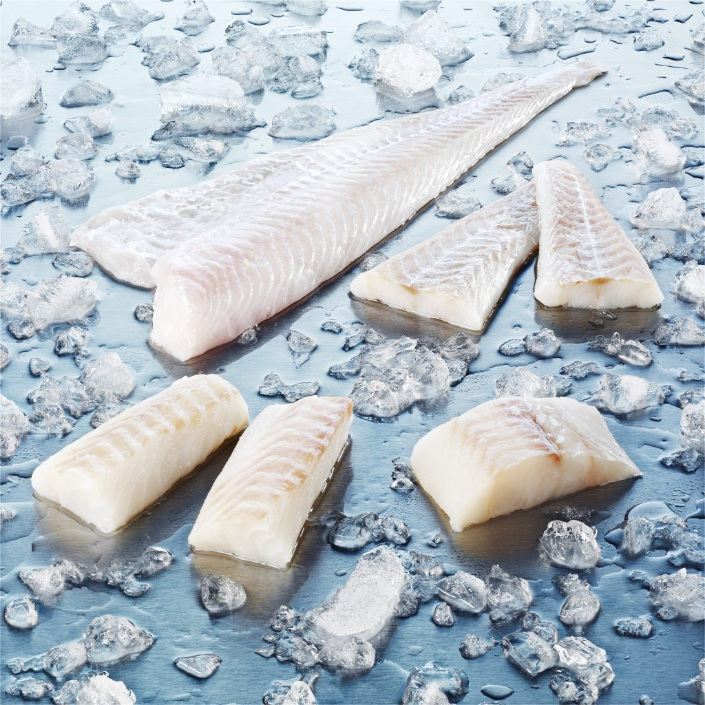 Atlantic cod gadus morhua msc certification alimex seafood as north atlantic ocean fao 27 catching method trawl long line packaging bulk carton chain pack retail box and color bag msc certification yes xflitez Choice Image