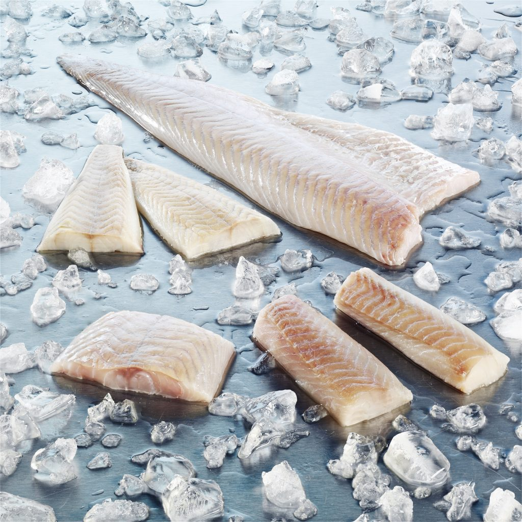 Saithe pollachius virens msc certification alimex seafood as north atlantic ocean fao 27 catching method trawl long line packaging bulk carton chain pack retail box and color bag msc certification yes xflitez Choice Image